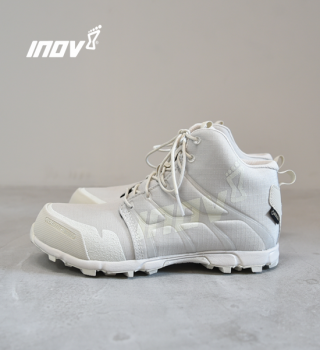 【inov-8】イノヴェイト women's Roclite 286 GTX CD UNI