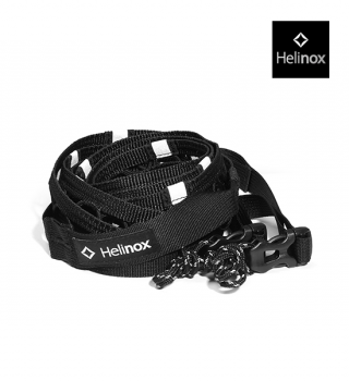 【Helinox】ヘリノックス Daisy Chain 1.5-2.5