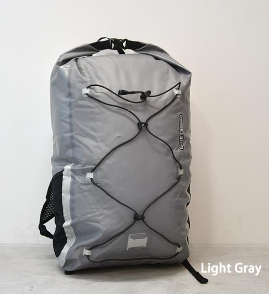 【ORTLIEB】オルトリーブ Light Pack 2