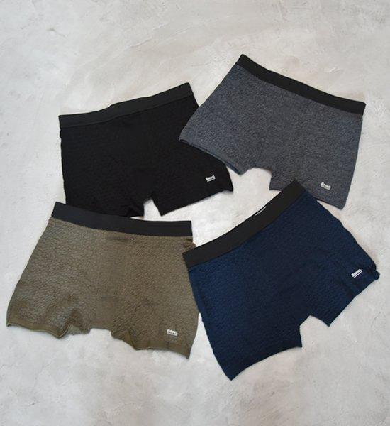 【BRING】ブリング unisex Wunderwear 50/50