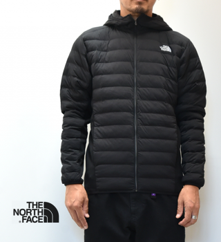 <img class='new_mark_img1' src='https://img.shop-pro.jp/img/new/icons13.gif' style='border:none;display:inline;margin:0px;padding:0px;width:auto;' />【THE NORTH FACE】ザノースフェイス men's Red Run Pro Hoodie