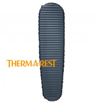 【THERMAREST】 サーマレスト Neo Air Uberlite Small