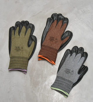 <img class='new_mark_img1' src='https://img.shop-pro.jp/img/new/icons13.gif' style='border:none;display:inline;margin:0px;padding:0px;width:auto;' />【tet.】テト Workers Gloves