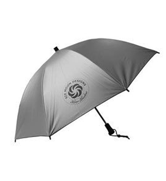 【Sixmoon Designs】シックスムーンデザインズ Silver Shadow Umbrella