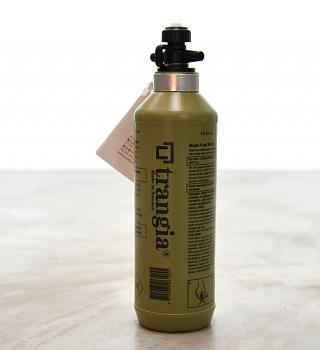 【Trangia】トランギア Fuel Bottle 1.0L