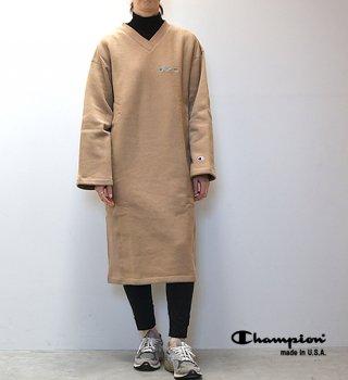 【Champion】チャンピオン Reverse Weave Onepiece