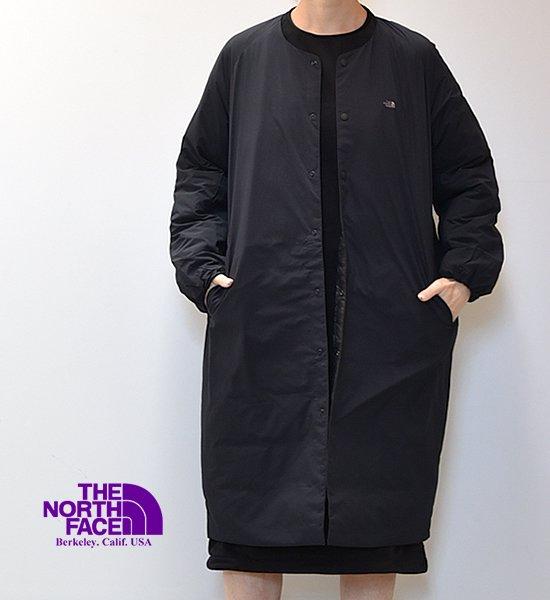 【THE NORTH FACE PURPLE LABEL】ノースフェイスパープルレーベル women's Down Coat