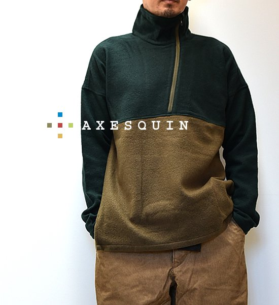 【AXESQUIN】アクシーズクイン マタギ