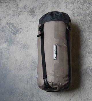 【ORTLIEB】 オルトリーブ Compression Dry Bag PS10(バルブ・ストラップ付)7L