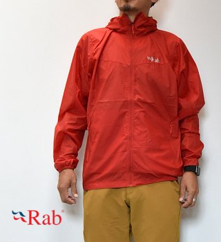<img class='new_mark_img1' src='https://img.shop-pro.jp/img/new/icons13.gif' style='border:none;display:inline;margin:0px;padding:0px;width:auto;' />【Rab】ラブ Vital Windshell Hoody