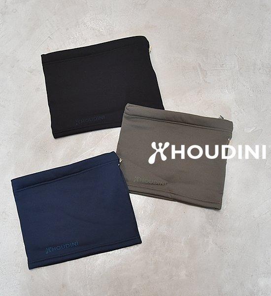 【HOUDINI】フーディニ Power Hat