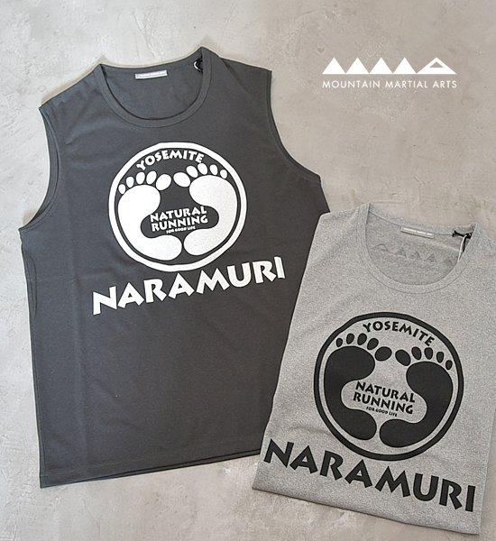 【Mountain Martial Arts】マウンテンマーシャルアーツ women's MMA POLARTEC® Power Dry Team Sleeve-less Yosemite