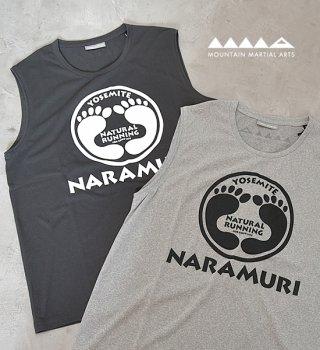 <img class='new_mark_img1' src='https://img.shop-pro.jp/img/new/icons13.gif' style='border:none;display:inline;margin:0px;padding:0px;width:auto;' />【Mountain Martial Arts】マウンテンマーシャルアーツ men's MMA POLARTEC® Power Dry Team Sleeve-less Yosemite
