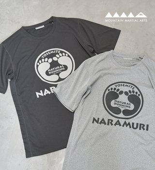 <img class='new_mark_img1' src='https://img.shop-pro.jp/img/new/icons13.gif' style='border:none;display:inline;margin:0px;padding:0px;width:auto;' />【Mountain Martial Arts】マウンテンマーシャルアーツ men's MMA POLARTEC® Power Dry Team Tee Yosemite