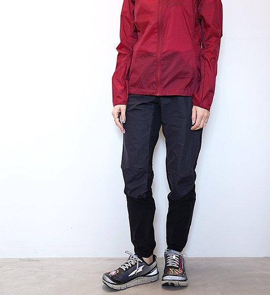 【finetrack】ファイントラック women's Sky Trail Pants
