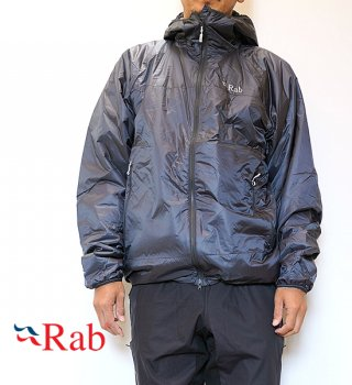 <img class='new_mark_img1' src='https://img.shop-pro.jp/img/new/icons13.gif' style='border:none;display:inline;margin:0px;padding:0px;width:auto;' />【Rab】ラブ Xenon Jacket