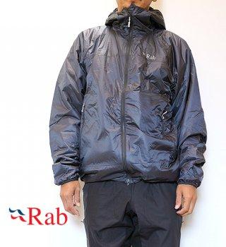 【Rab】ラブ Xenon Jacket
