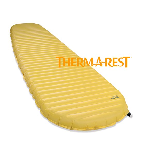 【THERMAREST】サーマレスト Neo Air XLite R