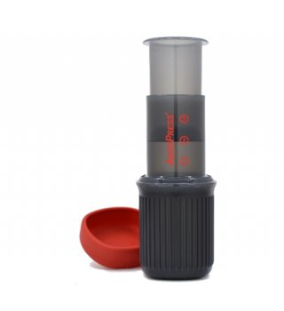 <img class='new_mark_img1' src='https://img.shop-pro.jp/img/new/icons13.gif' style='border:none;display:inline;margin:0px;padding:0px;width:auto;' />【AEROPRESS】エアロプレス Aeropress Go