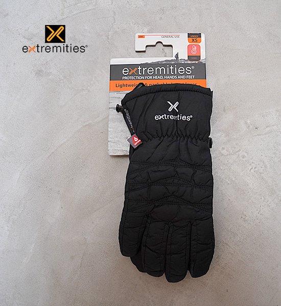 【extremities】エクストリミティーズ Paradox Glove