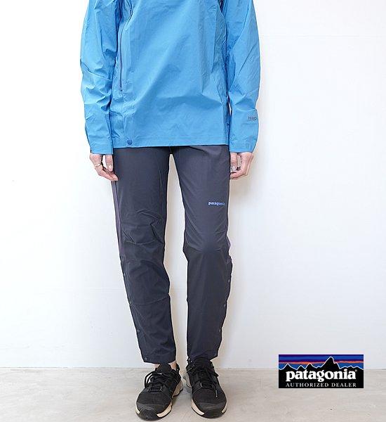 【patagonia】パタゴニア women's Strider Pro Pants ※ネコポス可