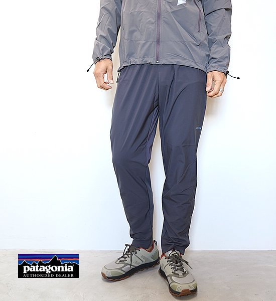 【patagonia】パタゴニア men's Strider Pro Pants ※ネコポス可