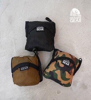 """【GRANITE GEAR】グラナイトギア Air Grocery Bag """"3Color"""""""