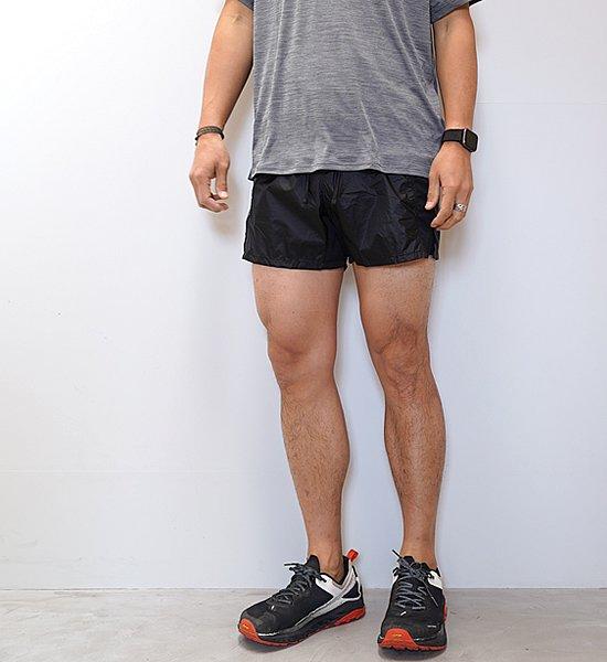 【finetrack】ファイントラック men's Sky Trail Shorts