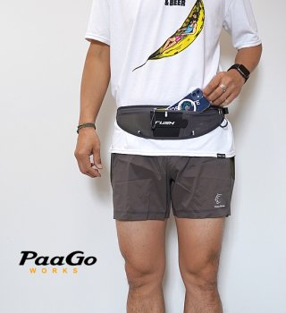 【PaaGo WORKS】パーゴワークス Rush Light
