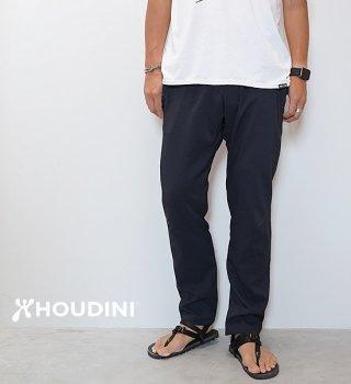 【HOUDINI】フーディニ men's Aerial Pants