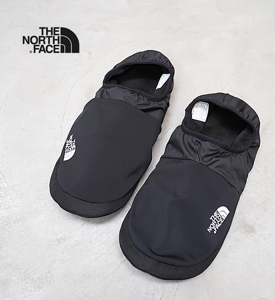 【THE NORTH FACE】ザノースフェイス Compact Moc