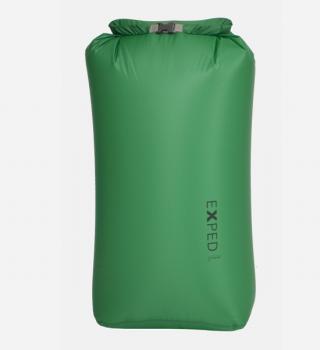 【EXPED】エクスペド Fold Drybag UL XL