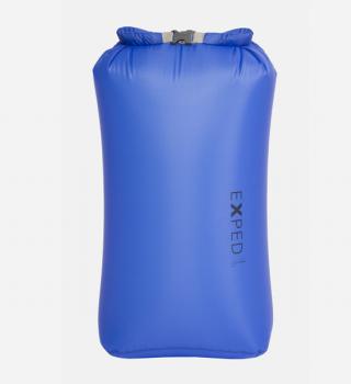 【EXPED】エクスペド Fold Drybag UL L
