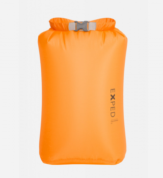 【EXPED】エクスペド Fold Drybag UL S