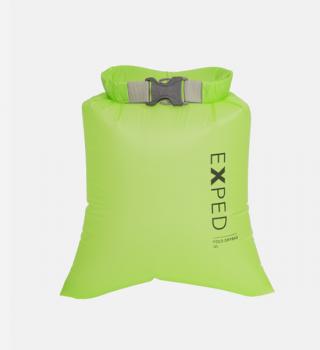 【EXPED】エクスペド Fold Drybag UL XXS