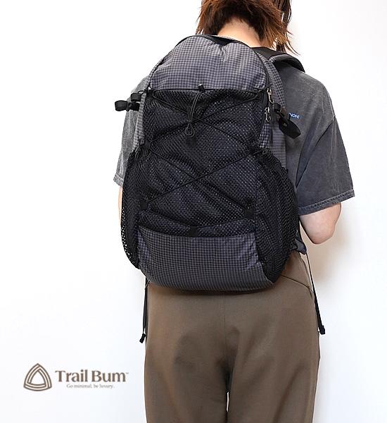 【Trail Bum】トレイルバム 24/7 Pack Spectra