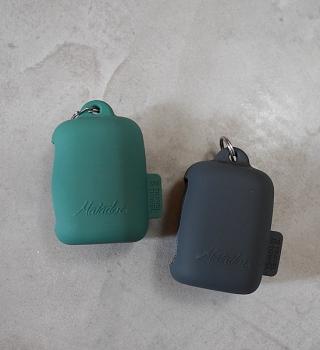 【Matador】マタドール NanoDry Towel - Small