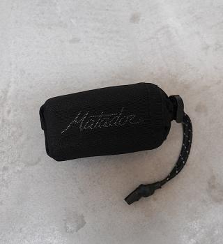 【Matador】マタドール Ultralight Travel Towel S