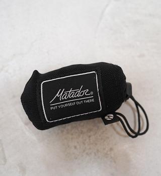 【Matador】マタドール Mini Pocket Blanket 3.0