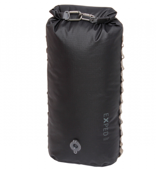 【EXPED】エクスペド Fold-Drybag Endura 25