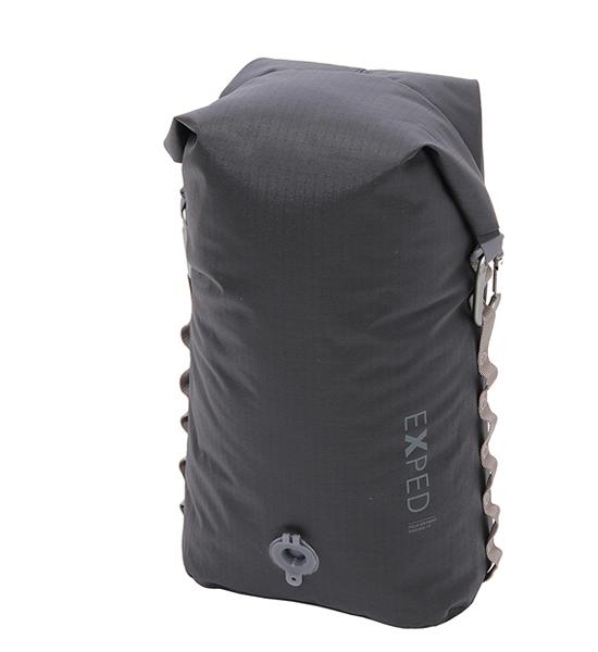 【EXPED】エクスペド Fold-Drybag Endura 15