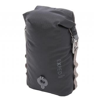 【EXPED】エクスペド Fold-Drybag Endura 5
