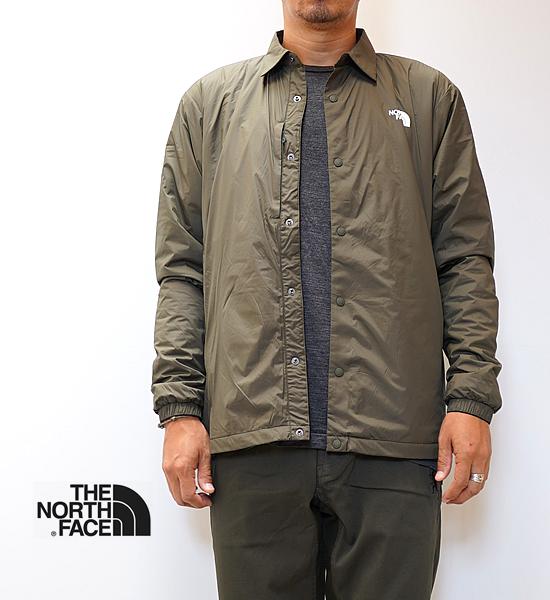 【THE NORTH FACE】ザノースフェイス men's Ventrix Shirt