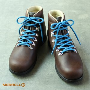 <img class='new_mark_img1' src='//img.shop-pro.jp/img/new/icons13.gif' style='border:none;display:inline;margin:0px;padding:0px;width:auto;' />【MERRELL】 メレル Leather