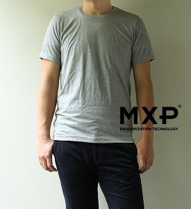 <img class='new_mark_img1' src='//img.shop-pro.jp/img/new/icons13.gif' style='border:none;display:inline;margin:0px;padding:0px;width:auto;' />【MXP】 Men's Fine Dry Short Sleeve Crew