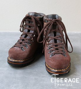 <img class='new_mark_img1' src='https://img.shop-pro.jp/img/new/icons13.gif' style='border:none;display:inline;margin:0px;padding:0px;width:auto;' />【Eigerace Mountainboots 中森商店】 アイガーエイス Mountainboots AR-5