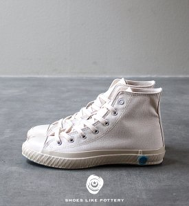 <img class='new_mark_img1' src='https://img.shop-pro.jp/img/new/icons57.gif' style='border:none;display:inline;margin:0px;padding:0px;width:auto;' />【SHOES LIKE POTTERY 】 シューズライクポタリー HI