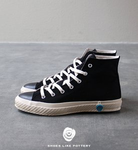 <img class='new_mark_img1' src='https://img.shop-pro.jp/img/new/icons13.gif' style='border:none;display:inline;margin:0px;padding:0px;width:auto;' />【SHOES LIKE POTTERY 】 シューズライクポタリー HI