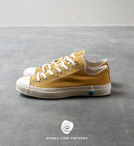 <img class='new_mark_img1' src='https://img.shop-pro.jp/img/new/icons13.gif' style='border:none;display:inline;margin:0px;padding:0px;width:auto;' />【SHOES LIKE POTTERY 】 シューズライクポタリー Low