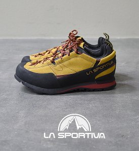 "<img class='new_mark_img1' src='//img.shop-pro.jp/img/new/icons13.gif' style='border:none;display:inline;margin:0px;padding:0px;width:auto;' />【LA SPORTIVA】 ラ・スポルティバ Boulder X ""Nugget"""